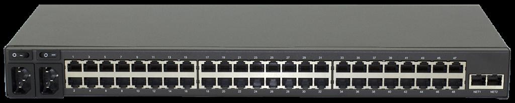 CM7148-2-DAC-back